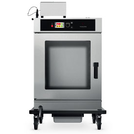 CUISSON BASSE T°